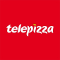 gallery/telepizza